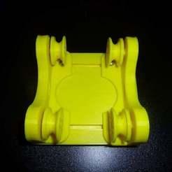 P1010019.JPG Télécharger fichier STL gratuit PHIL - Stand • Design pour impression 3D, Masterkookus