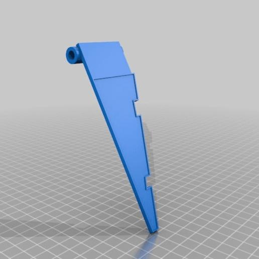 046c830522e3f1f09b6ad8698c57f32c.png Télécharger fichier STL gratuit Frégate Nebulon B (coupée et sectionnée) • Modèle pour impression 3D, Masterkookus