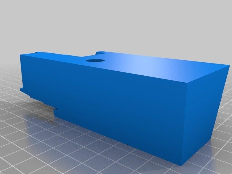 fc81793bfd7880fd56746e86ca5ed56f.png Télécharger fichier STL gratuit Frégate Nebulon B (coupée et sectionnée) • Modèle pour impression 3D, Masterkookus