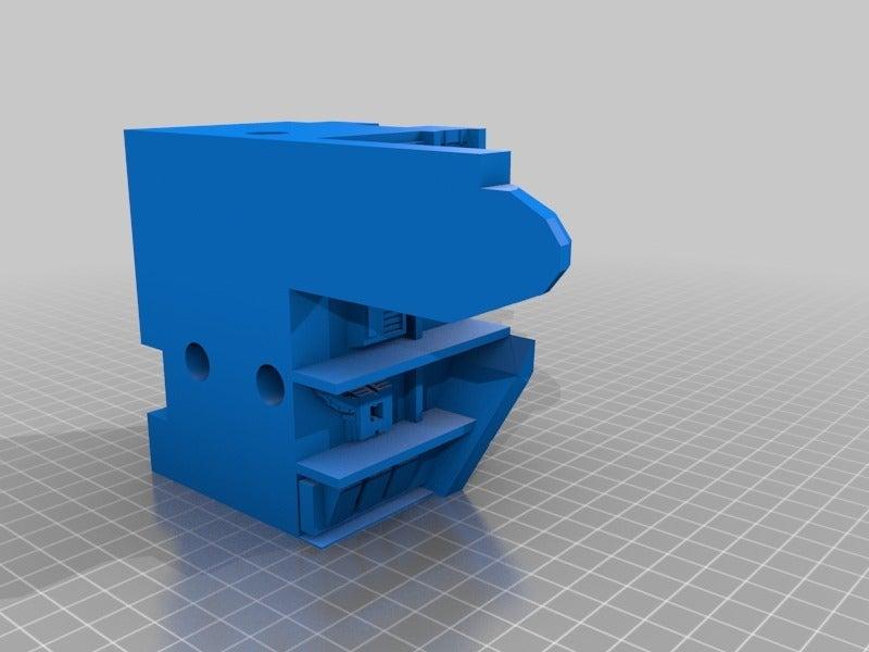 a78dffb89354aa41e4a947b4e2936708.png Télécharger fichier STL gratuit Frégate Nebulon B (coupée et sectionnée) • Modèle pour impression 3D, Masterkookus
