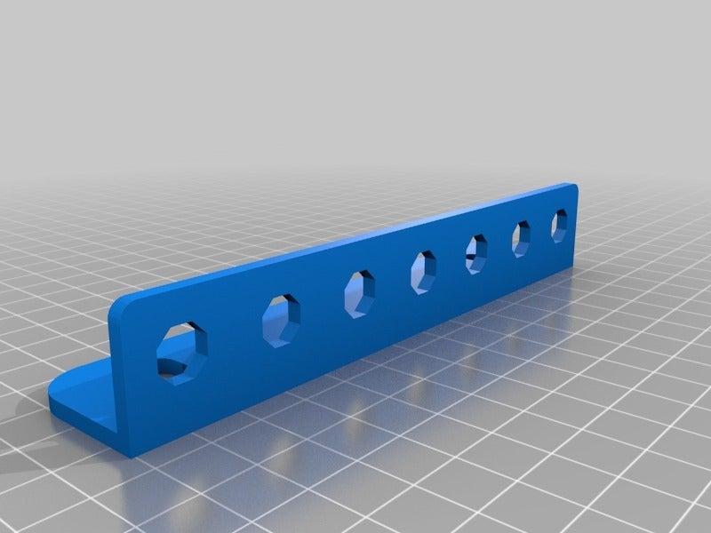 2f8d7963a1eb4f35ec6a983a4aa0b5bd.png Télécharger fichier STL gratuit Porte-vis de précision Wiha • Objet imprimable en 3D, Masterkookus