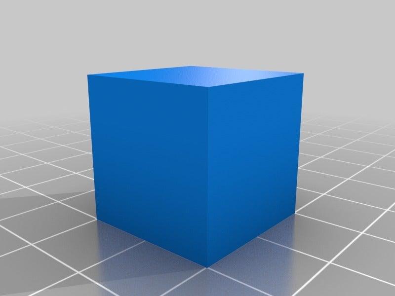 f59eb45cab3f7b998f1da455e1e68d51.png Télécharger fichier STL gratuit Frégate Nebulon B (coupée et sectionnée) • Modèle pour impression 3D, Masterkookus
