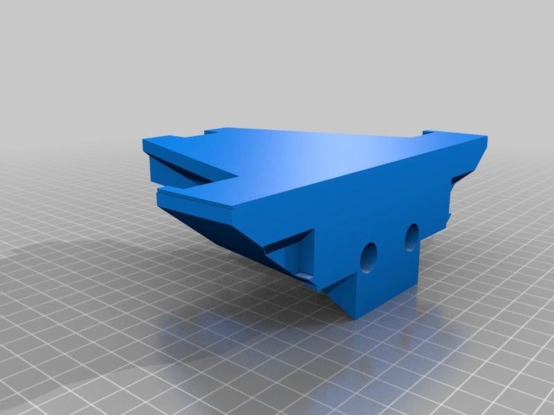 33504778a958522653edbaf66f5b741a.png Télécharger fichier STL gratuit Frégate Nebulon B (coupée et sectionnée) • Modèle pour impression 3D, Masterkookus