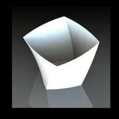 Basurero.JPG Download free STL file Garbage can • Object to 3D print, Ariel_Mendoza