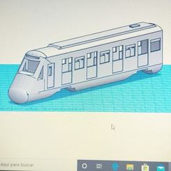 IMG_20200507_021536_019.jpg Download STL file madrid metro model 2006 • 3D printer model, jose961991