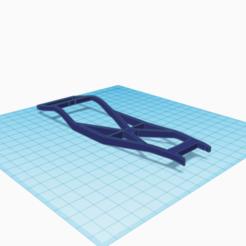 Screenshot (70).png Télécharger fichier STL 1/25e échelle 1935 - 1940 châssis de gué • Design pour imprimante 3D, Bullys_custom_model_parts