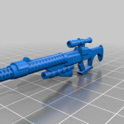 FWMB_MK_III_s_g.png Download free STL file FWMB MKIII • 3D printable model, benjaminburton512