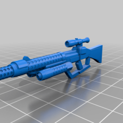 FWMB_AV.png Download free STL file FWMB/Av • 3D print template, benjaminburton512