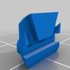 First_Order_Jetpack_Chest_Box.png Télécharger fichier STL gratuit Jetpack de premier ordre • Plan à imprimer en 3D, benjaminburton512