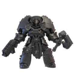 csm_termie_1.png Download free STL file Disorderly Heavy Armoured Space Warrior • Object to 3D print, jonethealliance