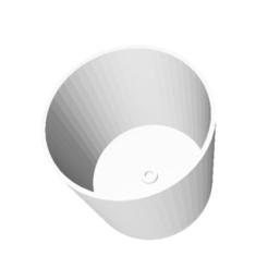 CINIJA MIKSER.PNG Télécharger fichier STL Grand mélangeur • Modèle à imprimer en 3D, Pikac