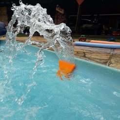 WhatsApp_Image_2020-01-01_at_19.25.15.jpeg Télécharger fichier STL cascade de piscine - cascata de piscina • Design pour imprimante 3D, rodokas