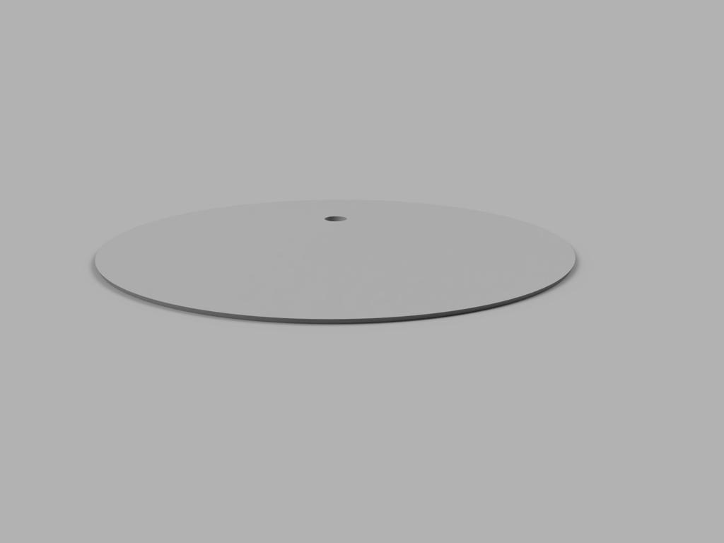 """fulamadare_2020-Feb-20_01-35-27PM-000_CustomizedView4250290914.png Télécharger fichier STL gratuit """"Fula madare"""" • Design imprimable en 3D, knetazor"""