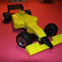 IMG_201612_0430334200_3543.JPG Download free STL file HPD F1 V2.0 A competition grade R/C car • Template to 3D print, kent_asplund