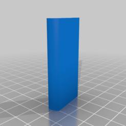 ledender.png Download free STL file 12v LED ender3 Hotend light • 3D printer model, award0586