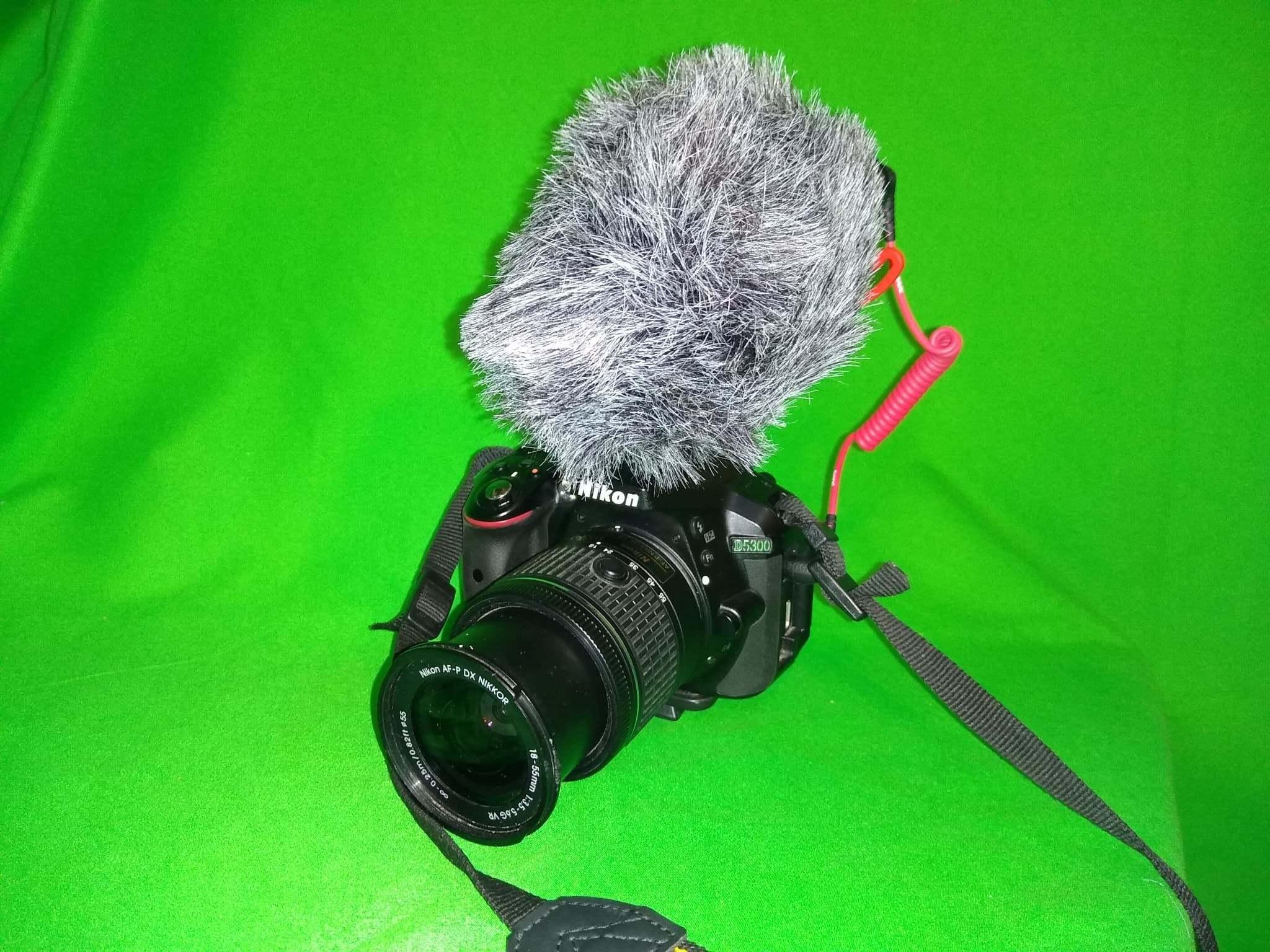 93236390_524402021780417_120508523103649792_n.jpg Télécharger fichier STL gratuit Adaptateur de rallonge double Hotshoe, idéal pour les micros Rode et les appareils photo DSLR Lumière pour la vidéo Nikon, Canon etc. • Plan à imprimer en 3D, Mrdwgraf