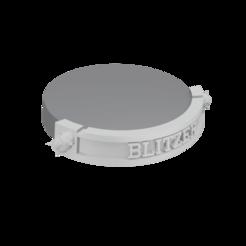 blitzer.png Télécharger fichier STL Bloodbowl 2016 : les plaques de l'Union des Elfes • Design imprimable en 3D, Wargname