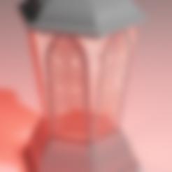 3.stl Download STL file Ramadan lantern • 3D print model, ahmed_mohsen778