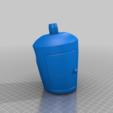 55dc2670fc186555b1f6ca7324f04f52.png Télécharger fichier STL gratuit Bender Futurama • Design pour imprimante 3D, EugenioFructuoso