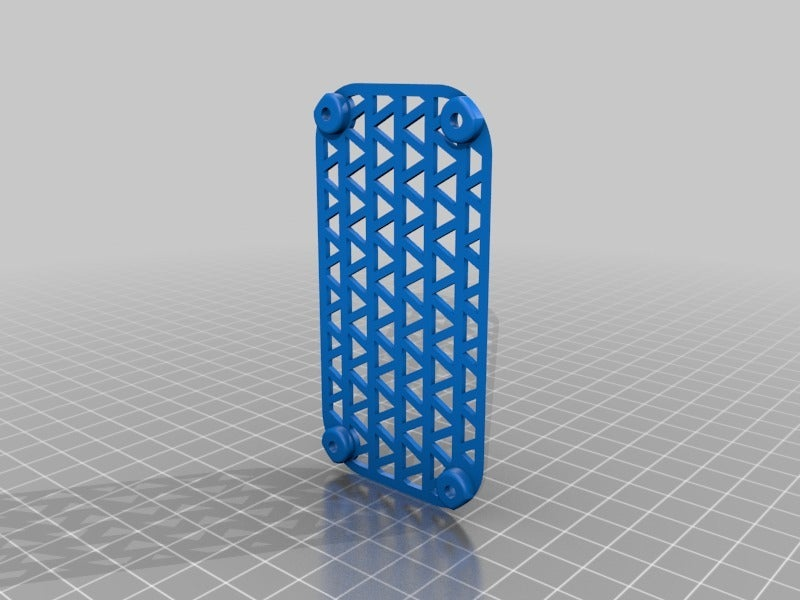8acee706fec40a79640be27700841983.png Download free STL file Mini Bluetooth Speaker • 3D printer design, EugenioFructuoso