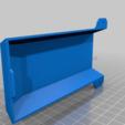 Télécharger fichier imprimante 3D gratuit Boîte de la série MKS GEN pour ENDER-3, EugenioFructuoso