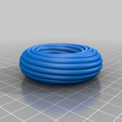 8671d72c662436d917332cb63f7a0dcf.png Télécharger fichier STL gratuit tourbillon de perles • Objet imprimable en 3D, hitchabout