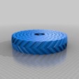 0981172d0865c215829dcc52e94d451a.png Download free STL file GyroGears • 3D print object, hitchabout