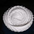 image.png Download free STL file GyroGears • 3D print object, hitchabout