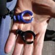 image.png Télécharger fichier STL gratuit anneau de cigarette • Plan pour imprimante 3D, hitchabout