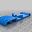 be6a56f538b0a2da8866be96948a91c5.png Télécharger fichier STL gratuit anet a6 support de comparateur à cadran avec tige de 10 mm • Modèle pour impression 3D, hitchabout