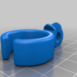 caa6cc756b847d4377272f47b4ab0b44.png Download free STL file cigarette ring • 3D printer object, hitchabout
