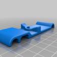 b95411f35f3aa7988443c9bfc12792fc.png Télécharger fichier STL gratuit anet a6 support de comparateur à cadran avec tige de 10 mm • Modèle pour impression 3D, hitchabout