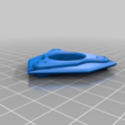 4dbf4ba985ef25024261cf0bf6be4f97.png Download free STL file folding pocket star • 3D printer template, hitchabout