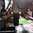 image.png Télécharger fichier STL gratuit conduit à double canon • Modèle à imprimer en 3D, hitchabout
