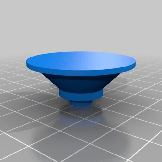 33143965ec3b9ff83418e2cd4af621a6.png Download free STL file fat tire or gear spinner • 3D printer design, hitchabout