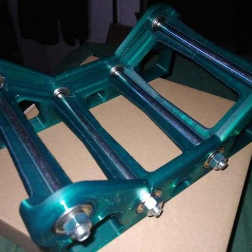 2018-11-04_00.59.41.jpg Télécharger fichier STL gratuit Porte-bobines pour charges lourdes • Plan imprimable en 3D, hitchabout
