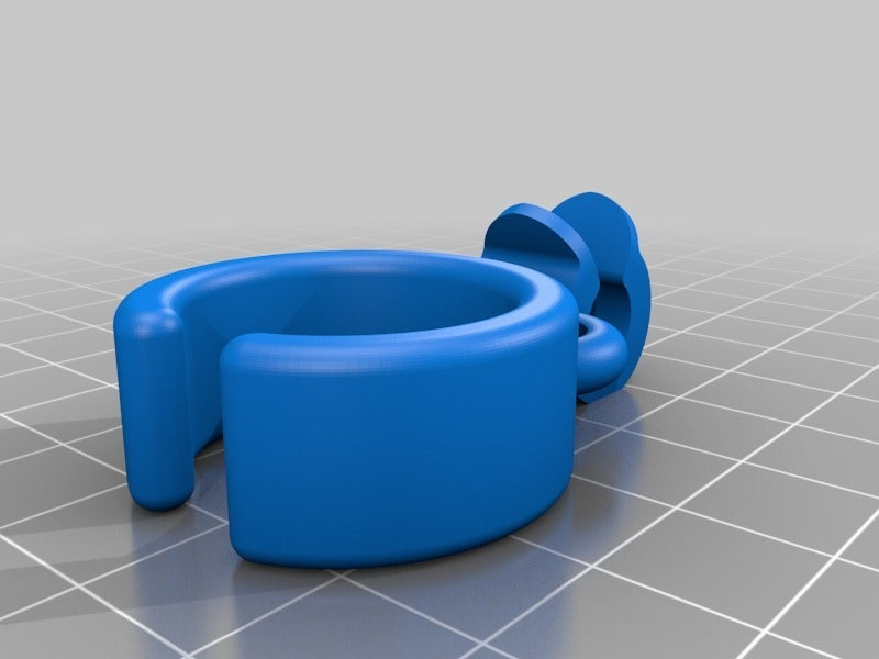 55c7dec33356091f3f53bfd84da60476.png Download free STL file cigarette ring • 3D printer object, hitchabout