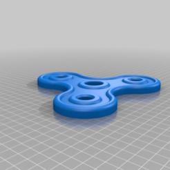 9cfb754d9fc5a86d896ccc496d0e20c6.png Télécharger fichier STL gratuit Couvercle d'attelage 2 POUCES et tourniquet à deux vitesses • Modèle à imprimer en 3D, hitchabout