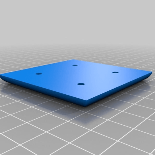 0621debc0f67821e02019c403748b8bc.png Download free STL file 2 INCH hitch cover and fidget spinner • Model to 3D print, hitchabout