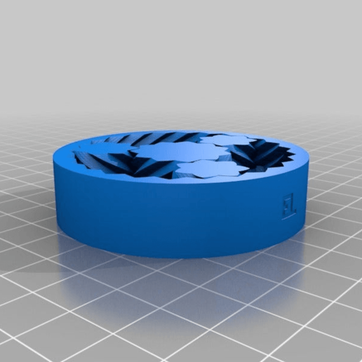 96f5b0f352bb206c991bda89e3368732.png Télécharger fichier STL gratuit Mon roulement d'engrenage personnalisé • Design imprimable en 3D, hitchabout