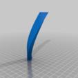 Download free STL file Flower Pot • 3D printing model, hitchabout