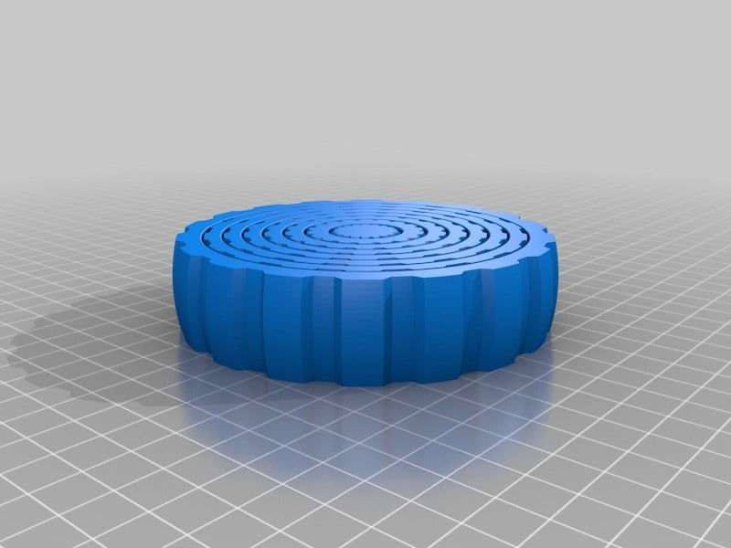 bcae544c07b270e94c74901b9cbf2526.png Download free STL file GyroGears II • 3D printable template, hitchabout