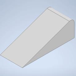 Télécharger fichier STL gratuit Wedge • Objet pour impression 3D, CTorres