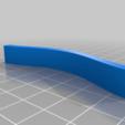 Télécharger fichier STL gratuit Pince de poche pour téléphone intelligent • Objet imprimable en 3D, kakiemon