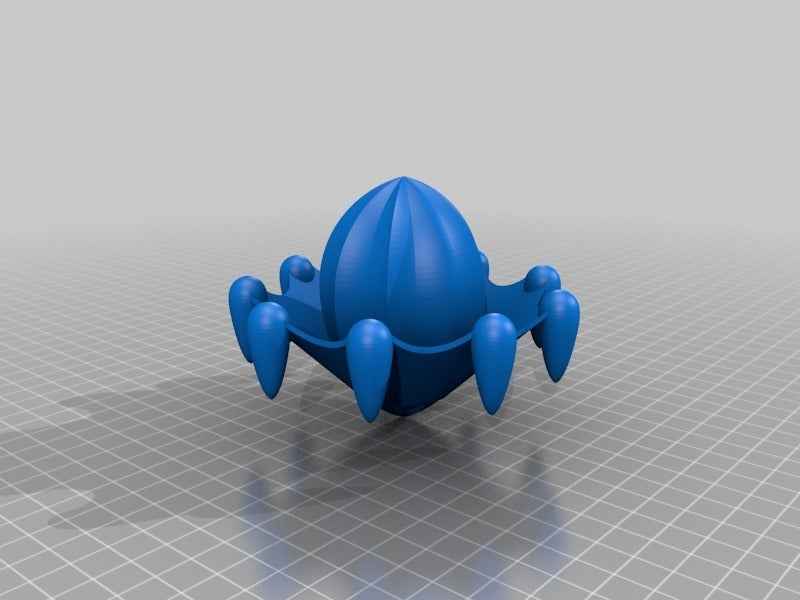 8ae39a58c691684ff0279071dd56ceaf.png Download free STL file citrus juicer press - lemon juicer press - orange juicer • Object to 3D print, kakiemon