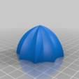 ee4f616d010a414c81a0fb14733c76cd.png Download free STL file citrus juicer press - lemon juicer press - orange juicer • Object to 3D print, kakiemon
