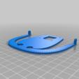 dcb439d2ea12547d8fea222f7d8dcde2.png Télécharger fichier STL gratuit Mécanique de la bouche et du sourcil, adaptable à la mécanique de l'œil • Modèle pour impression 3D, kakiemon