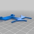 PCB-holder.png Télécharger fichier OBJ gratuit Conception d'une échelle de cuisine • Design à imprimer en 3D, kakiemon