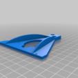 6384e14499585f97587843b4323e7f76.png Télécharger fichier STL gratuit Mécanique de la bouche et du sourcil, adaptable à la mécanique de l'œil • Modèle pour impression 3D, kakiemon