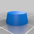 foot.png Télécharger fichier OBJ gratuit Conception d'une échelle de cuisine • Design à imprimer en 3D, kakiemon